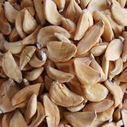 B Grade Garlic Flakes