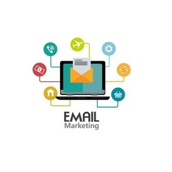 Bulk E-Mails Service, Bulk Email Services in Ahmedabad