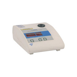 Metzer - M Digital Fully Automatic Colorimeter