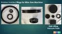 Wire Saw Rubber Ring
