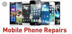 Mobile Repair Service, Case, Gurgaon