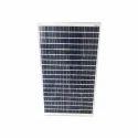 330 Watt Polycrystalline Solar Panel