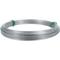 SS 316 Binding Wire