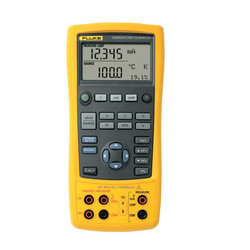 Fluke 754 Documenting Process Calibrator- HART
