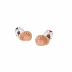 Audio Service Sinha Hype 6 G2-70 S,RCCIC Hearing Aid Hearing Aid