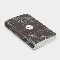 Designer Notebooks