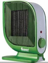 PTC 09 Heaters Leaf