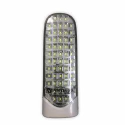 Diamond 56 LED Emergency Light