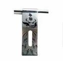 Stainless Steel Aldrop