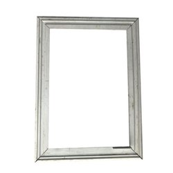 Ventilator Window Frame