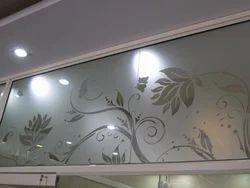 Shree Pramukh Glass