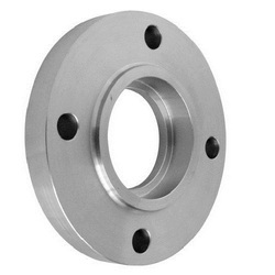 Carbon Steel Socket Weld Flange 56