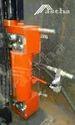 Tank Erection System & Jacking Equipment
