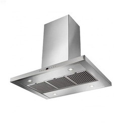 On Roof Hindware Kitchen Chimney, Usage/Application: House