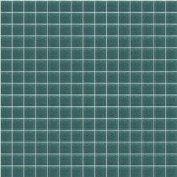 A06 Vitro Plain Color Glass Mosaics