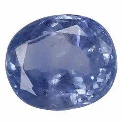 Genuine Unheat Ceylon Blue Sapphire