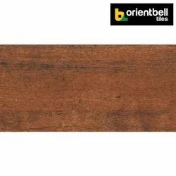Orientbell TUSCANY WOOD Rectangular Wooden Tiles