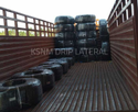 Laterals Inline Drip Pipes