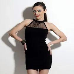Women Party Dress