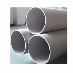 ASTM A135 Steel Pipe