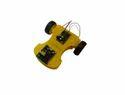 Robotics Digital Wifi Non-programmable Control Robotic Diy Kit, Computerized