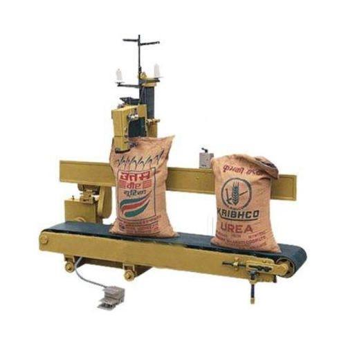 Bag Stitching Machine