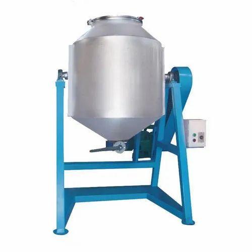 Plain Cotton Kurti, Drum Stirrer Machine, Concrete Drum Mixer, Barrel Mixer,  Manual Drum Mixer, Open Drum Mixer in Mumbai , Ujiyar Trading | ID:  20838365912