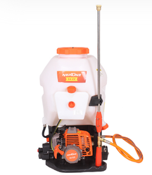 NF-908 Neptune Power Sprayers