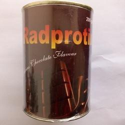 Radprotein Powder