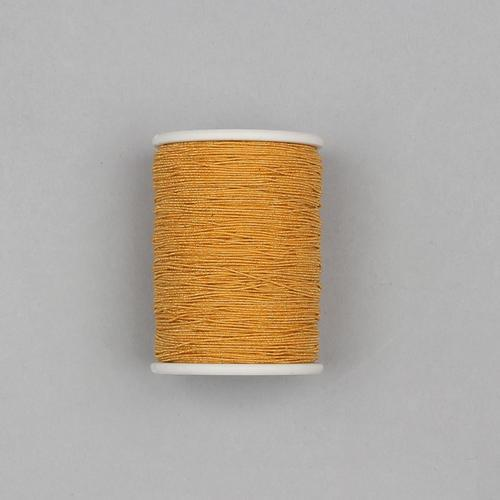 Gold Zari Embroidery Thread Sone Ki Zari Ka Dhaga Union
