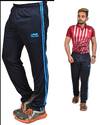 Male Full Length Pant