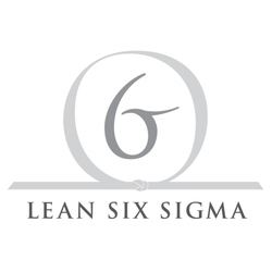 Lean Six Sigma Service