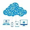 Online/cloud-based Cloud Based Software Development Services, In Pan India, Free Demo/trial Available