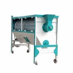 Rice Bran Centrifugal Separator Machine