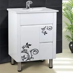 EPR 5612 Bathroom Vanity