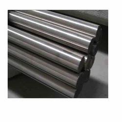 M300 Tool Steels Round Bars