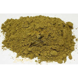 Ativish Extract Powder