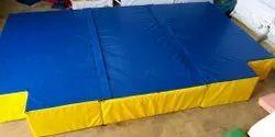 High Jump Mats for Gymnastics