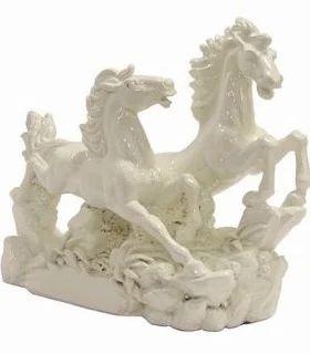 White Horse Study Wild Horse Art Horse Photography Horse | Etsy | 320x280