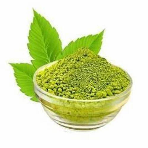 Henna Powder: Bag Herbal Henna Powder, Pack Size: 25kg, Rs 50 /kilogram