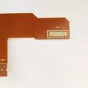 Fanuc Flat Ribbon Cable A66L-2050-0014 A66L-2050-0031 A66L-2050-045 for Fanuc LCD Display