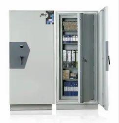 Godrej Dataline Data M-Cabinet Safe