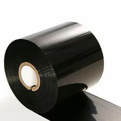 Royal Pacific Polyester Resin Thermal Transfer Ribbons