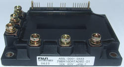 7MBP160RTA060-01