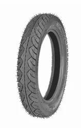 KT-E121 E-Bike Tire