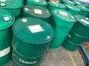 RP 602CR Rust Preventive Oil