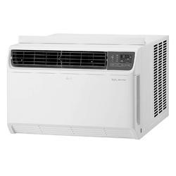 LG Dual Inverter Window Air Conditioner