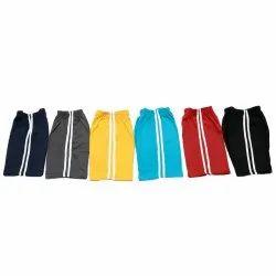 100 % Cotton Casual Wear Kids Plain Cotton Shorts, Age: 0- 8 Year