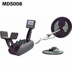 Underground Gold Metal Detector - MD5008