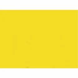 Reactive Yellow RGB